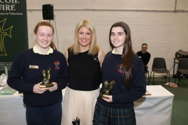Awards Day photos 2019 - 38