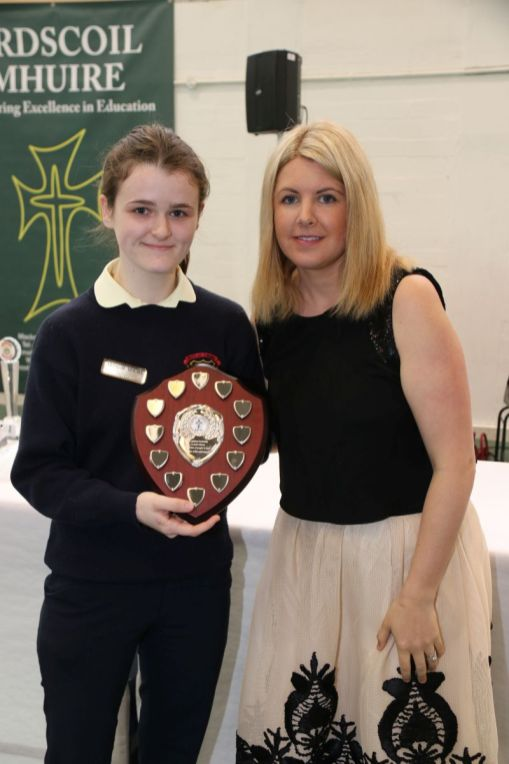 Awards Day photos 2019 - 47