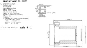3 5mm Female Audio Jack Wiring Diagram RCA Jack Wiring
