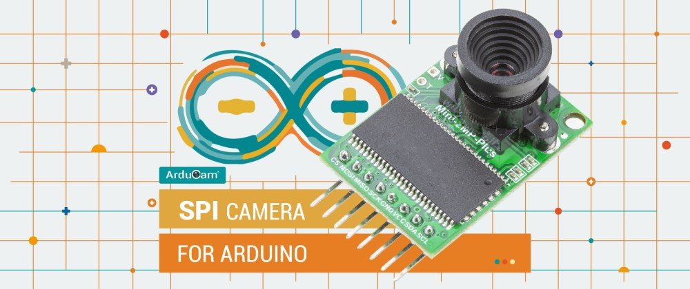 medium resolution of camera solutions for raspberry pi arduino and jetson nano camera modules and lenses