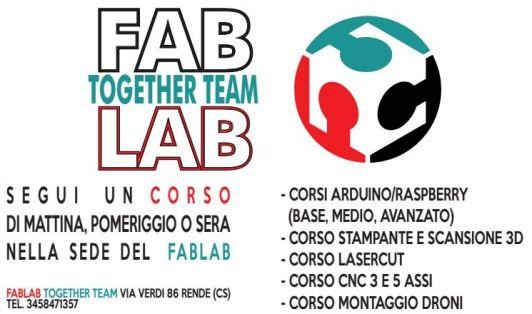 fablab2.jpg