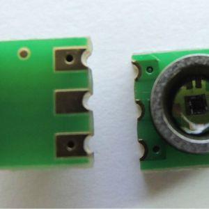 Sensore pressione Arduino MD-PS002-150KPaA vacuum Sensore absolute Pressione Sensore height