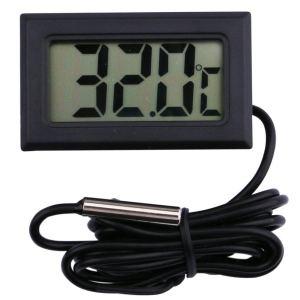 T110, Digitale Termometro, electronic Termometro