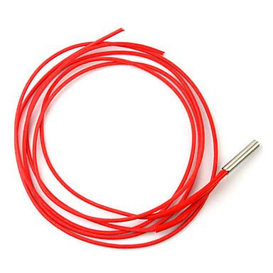12V 40W Reprap Cartridge Heater