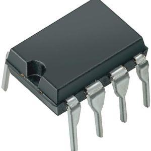 DS1232LPSN DIP-8 IC Circuiti Integrati