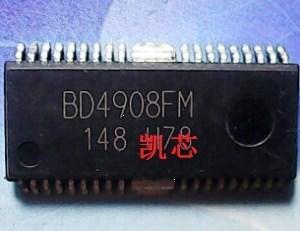 BD4908FM IC Circuiti Integrati