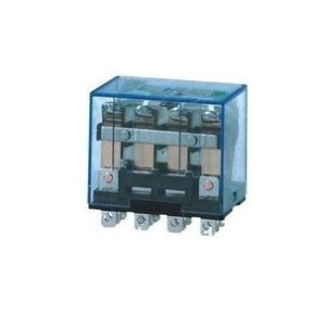LY4NJ 24VDC 10A 110VAC Relè