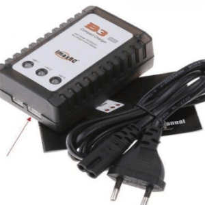 IMAX B3 PRO 2S-3S Lithium Batteria Balance Charger