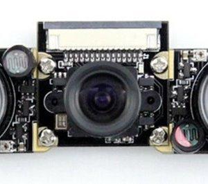 Raspberry Pi Camera for Model B/B+ Night Vision Camera Modulo 5MP OV5647 Webcam Video 1080p Raspberry-pi B B+ Camera Kit