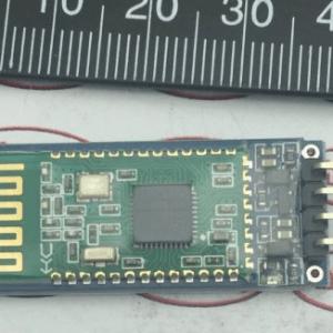 HC-08 Bluetooth DIP 4 pins