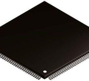 STM32F205ZGT6 MCU 32BIT ARM Cortex M3 Connectivity 1024kB IC Circuiti Integrati