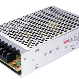 AC220V Converti 24V 10A 240W di potenza