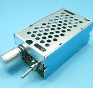 CCM2NJ PWM DC motor speed controller Stepless variable speed positive and negative switch Pulse width motor speed 12-40V