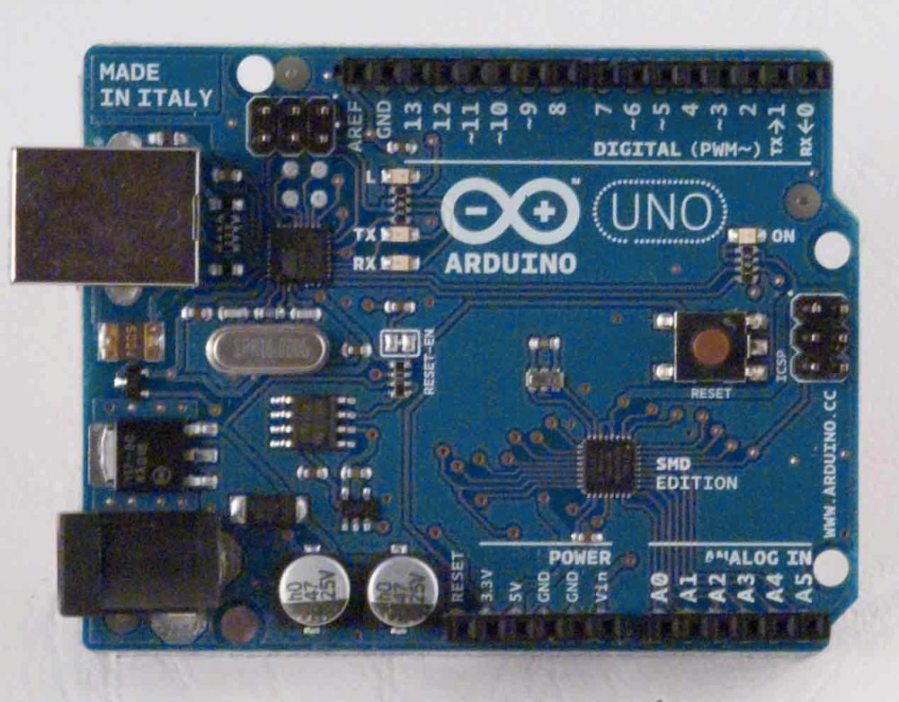 medium resolution of arduino uno smd