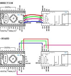 arduino mini usb usb to db9 wiring diagram merzienet usb 2 0 wiring diagram mini usb wire diagram [ 1107 x 835 Pixel ]