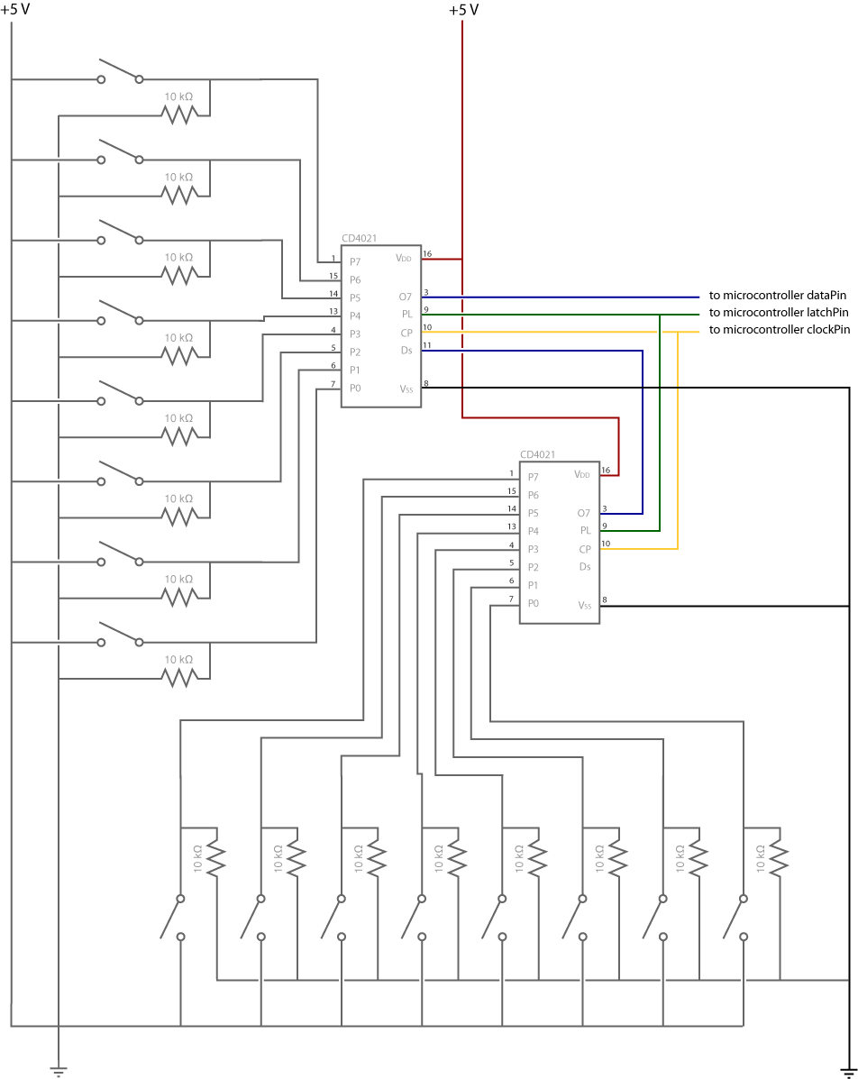 medium resolution of diagram