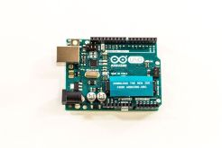 Arduino Starter Kit (5)_result