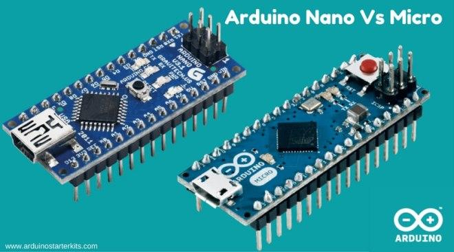 Arduino Nano Vs Micro (1)