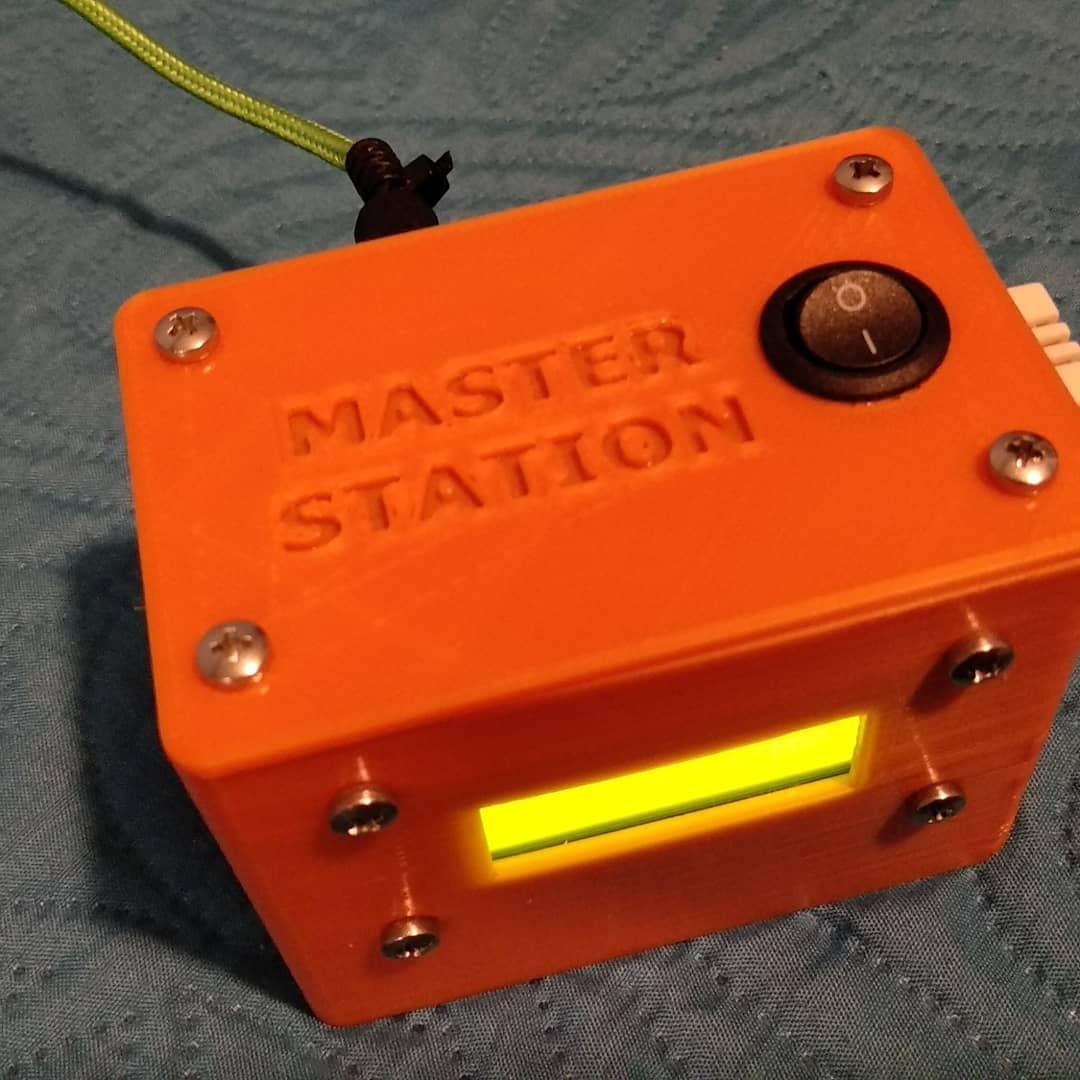 Arduino Masterclass Part 1 Make Your Own Hardware Apc