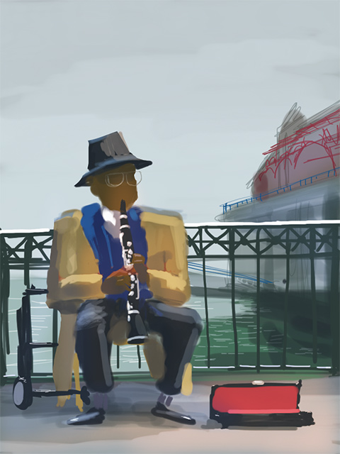 https://i0.wp.com/www.area-56.de/pics/ds/ipd_0008_ferry_building_guy.jpg