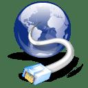 WebSite Hacking Secrets
