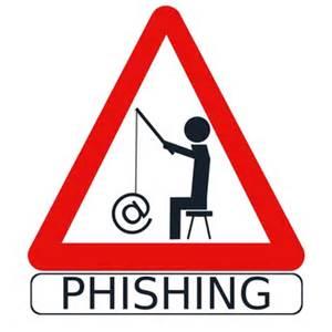 2016's Biggest Phishing traps