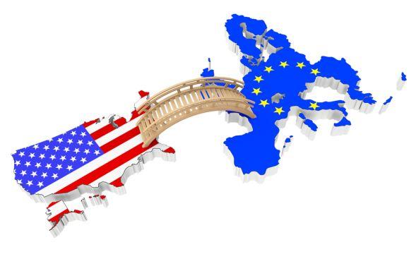 TTIP would still impact us, regardless