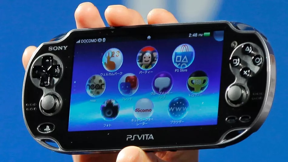 Sony is shutting down the PlayStation 3, PSP, and Vita stores for good