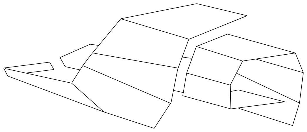 Httpswiring Diagram Herokuapp Compostpier Schematic 2019 05