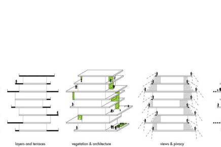 Bmw x5 e70 workshop manual free download