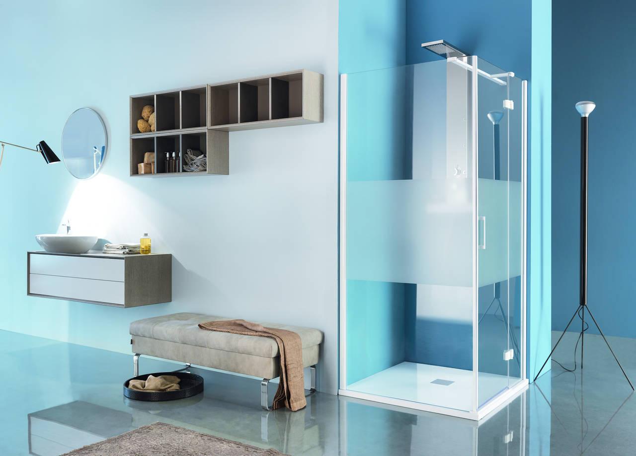 Polaris Design Acrux by Samo  Area