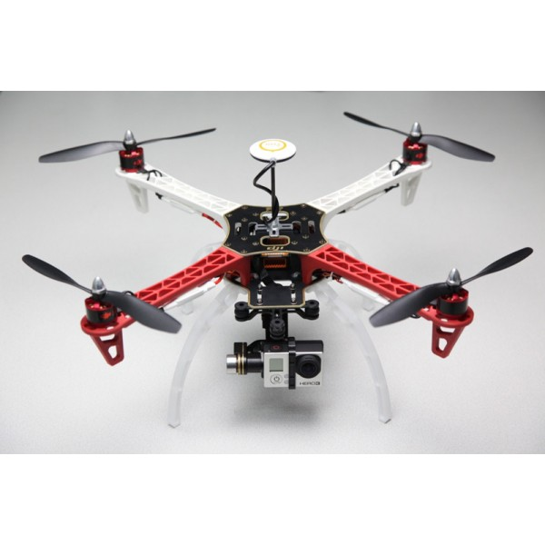 "Image result for "" DJI Flame Wheel F330"""
