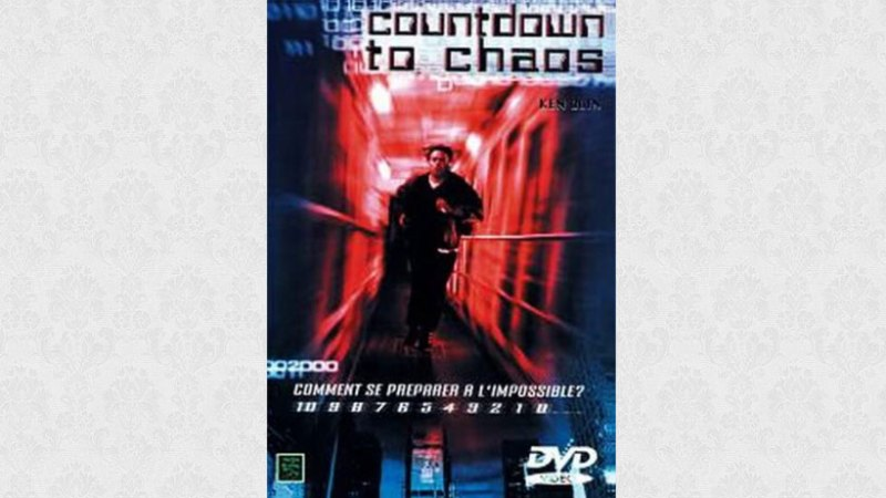 Countdown to Chaos/Y2K 1999