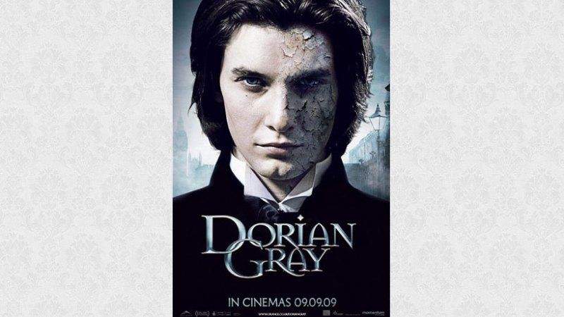 Dorian Grey 2009