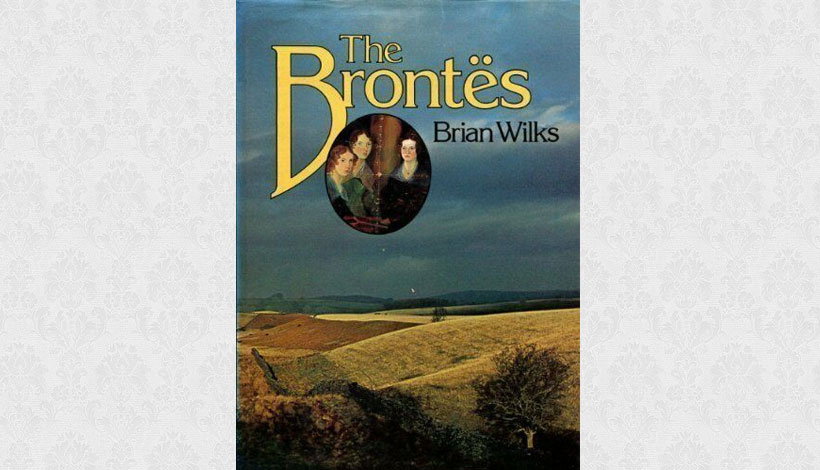 The Brontës by Brian Wilks (1978)