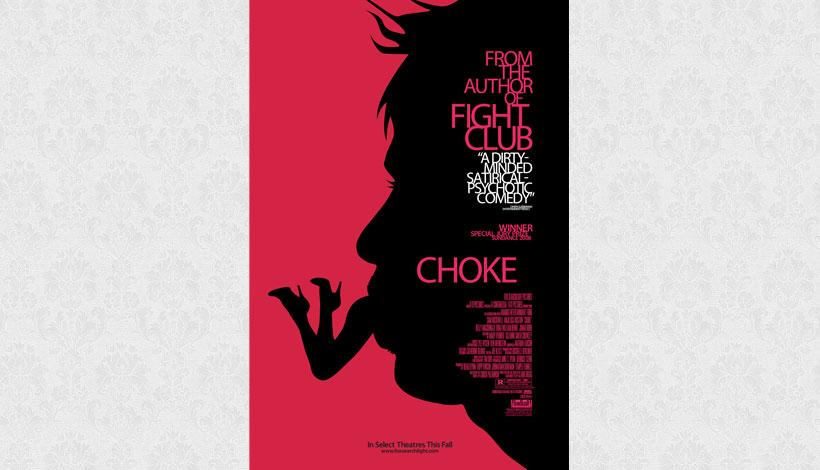 Choke (2008)
