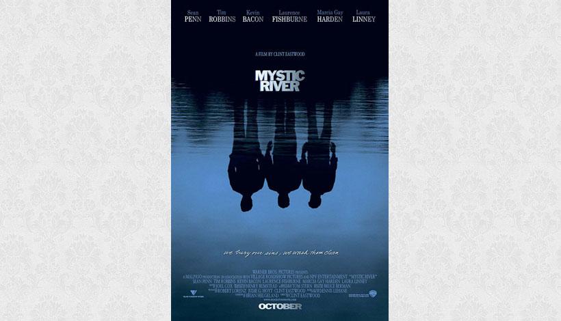 Mystic River (2003)