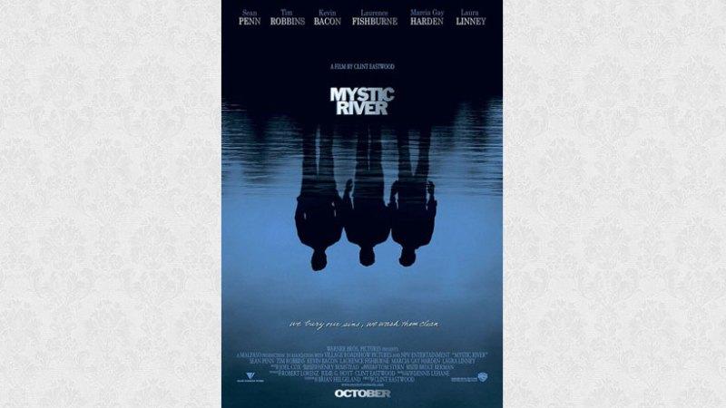 Mystic River 2003