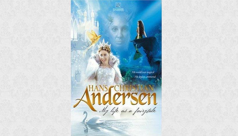 Hans Christian Andersen: My Life as a Fairy Tale (2003)