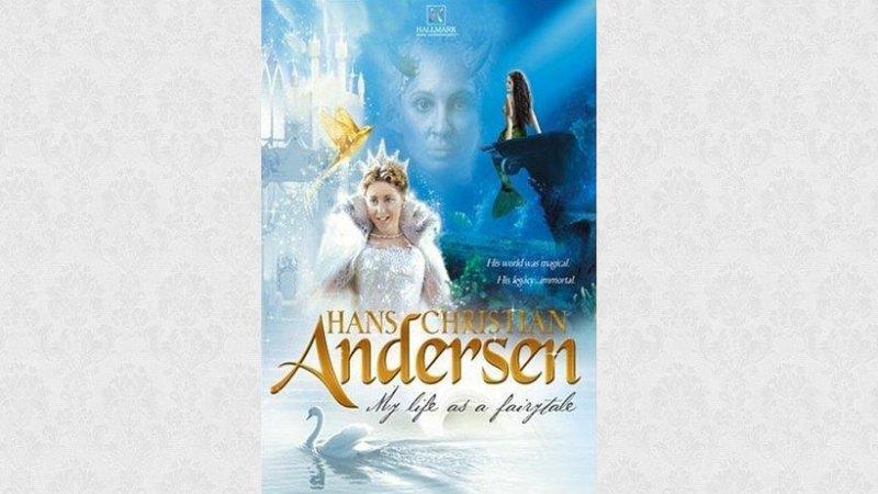 Hans Christian Andersen: My Life as a Fairytale 2003