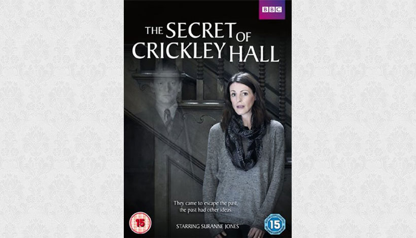 The Secret of Crickley Hall (2012)