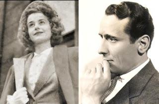 Jane Eyre 1944 (Warner/Jory)