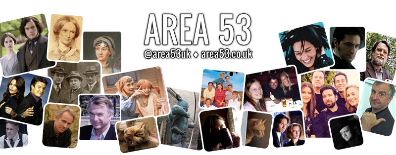 Area 53 banner