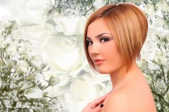 sr_hairstyles_0013