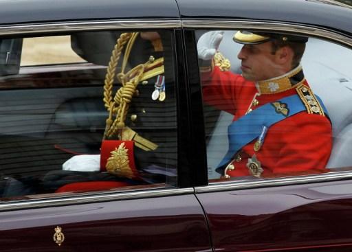 0001_The-Royal-Wedding
