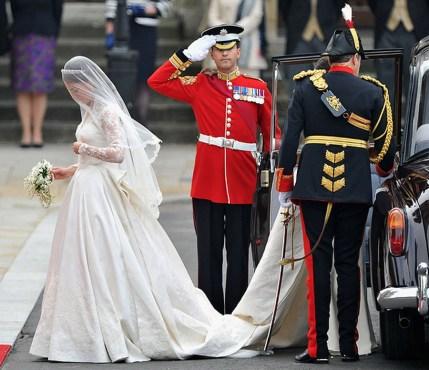 0015 The Royal Wedding