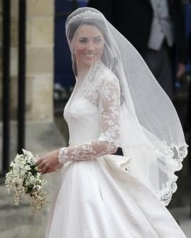 0019 The Royal Wedding