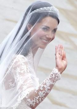 0021_The-Royal-Wedding