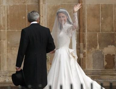 0022 The Royal Wedding