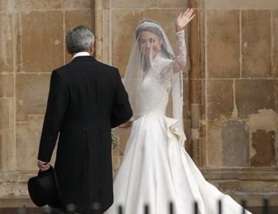 0022_The-Royal-Wedding